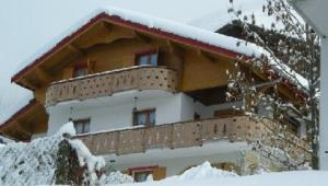 Wintersport - Ski - Chalet La Boule de Neige - Châtel - Les Portes du Soleil - Frankrijk