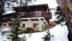 Wintersport - Ski - Appartementen Plagne Centre - La Plagne - Paradiski - Frankrijk