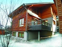 Wintersport - Ski - Chalet Le Darbon - Morzine - Les Portes du Soleil - Frankrijk
