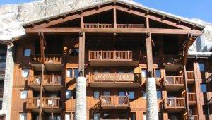 Wintersport - Ski - Residence Alpina Lodge - Val d'Isère - Espace Killy - Frankrijk