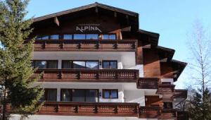 Wintersport - Ski - Appartementen Alpina - Bad Hofgastein - Ski Amadé - Oostenrijk