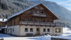 Wintersport - Ski - Chalet Auhof - Flachau - Ski Amadé - Oostenrijk