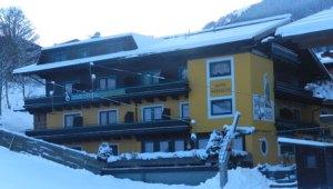 Wintersport - Ski - Hotel Wolfgang - Hinterglemm - Saalbach-Hinterglemm - Oostenrijk