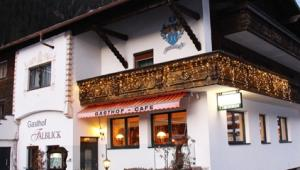 Wintersport - Ski - Hotel Talblick - Ischgl - Silvretta Arena - Oostenrijk