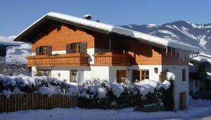 Wintersport - Ski - Chalet Alpenstern - Kaprun - Europa Sportregion - Oostenrijk