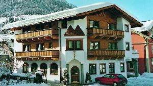 Wintersport - Ski - Pension Heim - Kirchberg - Skigrossraum Kitzbühel - Oostenrijk