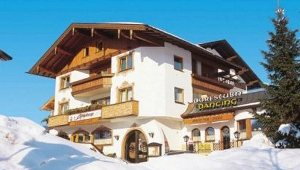 Wintersport - Ski - Hotel Schneeberger - Niederau - Wildschnau - Oostenrijk