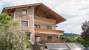 Wintersport - Ski - Pension Zum Steirischen Kuss - Schladming - Ski Amadé - Oostenrijk