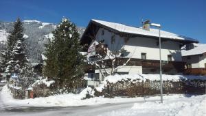 Wintersport - Ski - Chalet Martina - Westendorf - Wilder Kaiser-Brixental - Oostenrijk