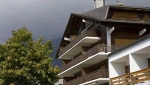 Wintersport - Ski - Appartement Bagnardise 12 - Verbier - Les Quatre Vallées - Zwitserland