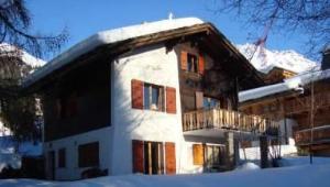 Wintersport - Ski - Chalet Eau Vive - Verbier - Les Quatre Vallées - Zwitserland