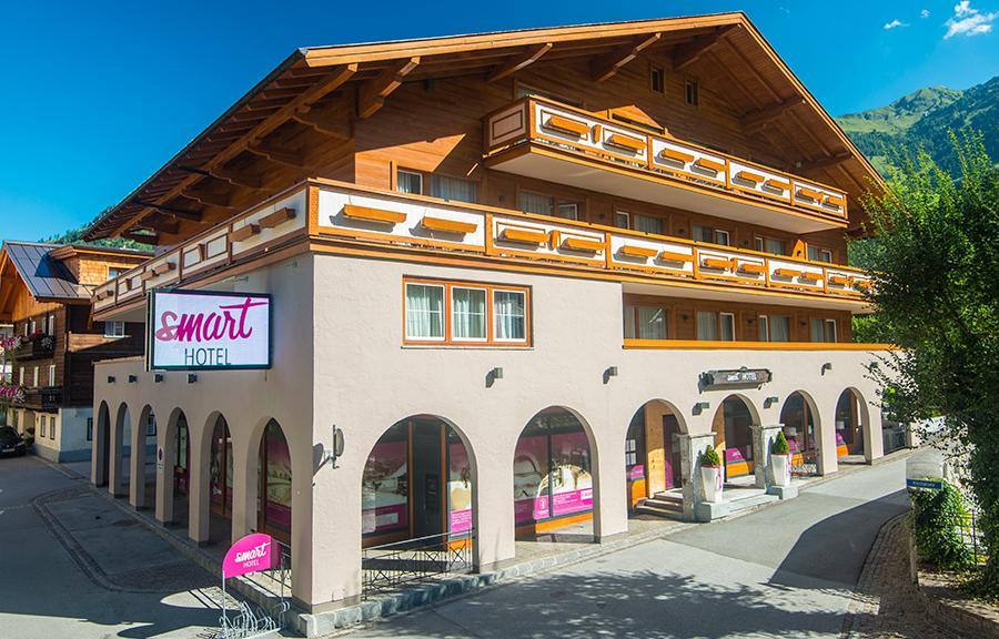 SmartHotel Dorfgastein
