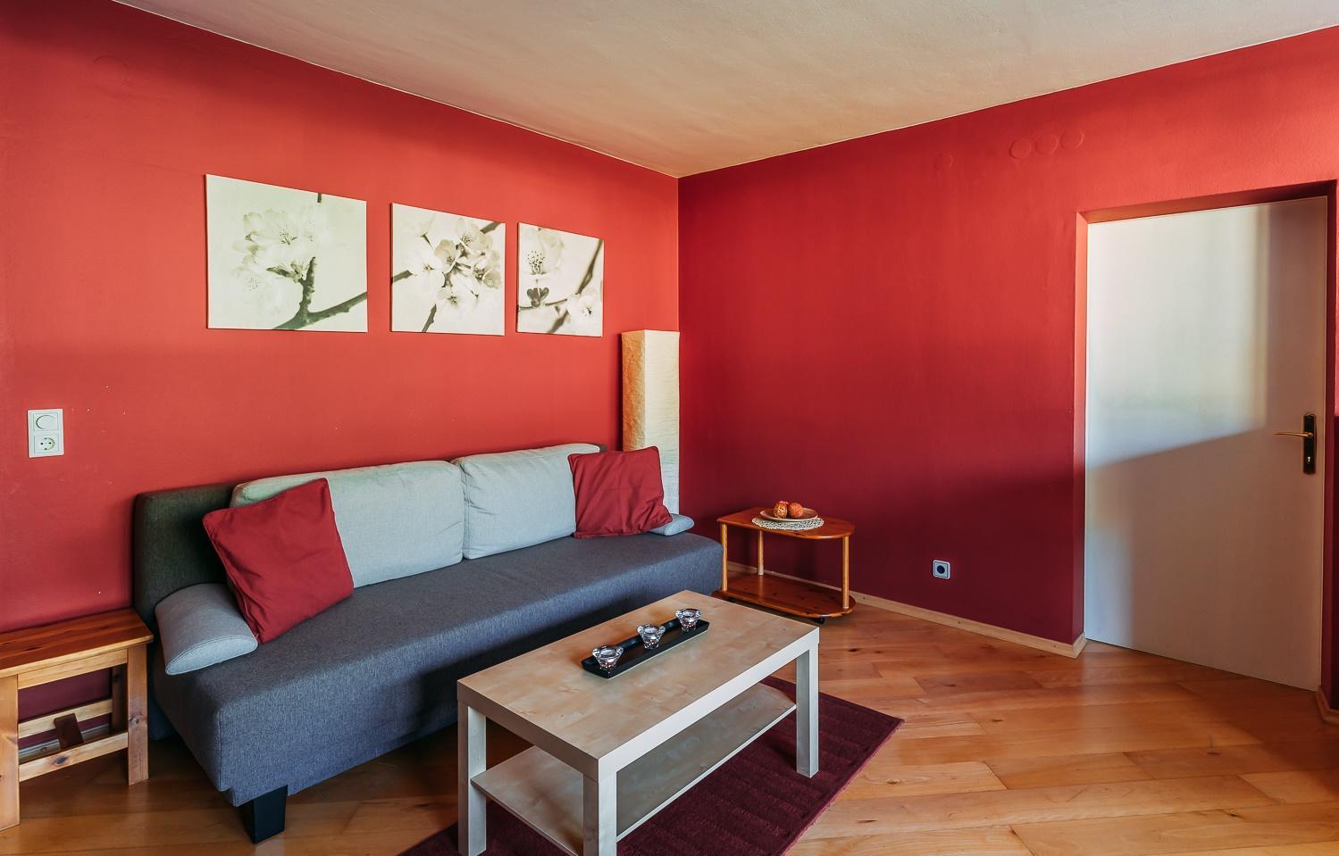 Meer info over Appartement Viva  bij Summittravel