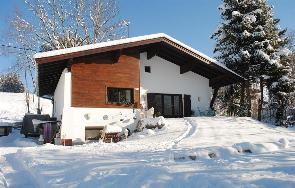 Haus Annabell Tirol