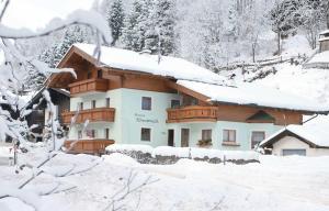 Wintersport Saalbach Hinterglemm Boeken Summit Travel