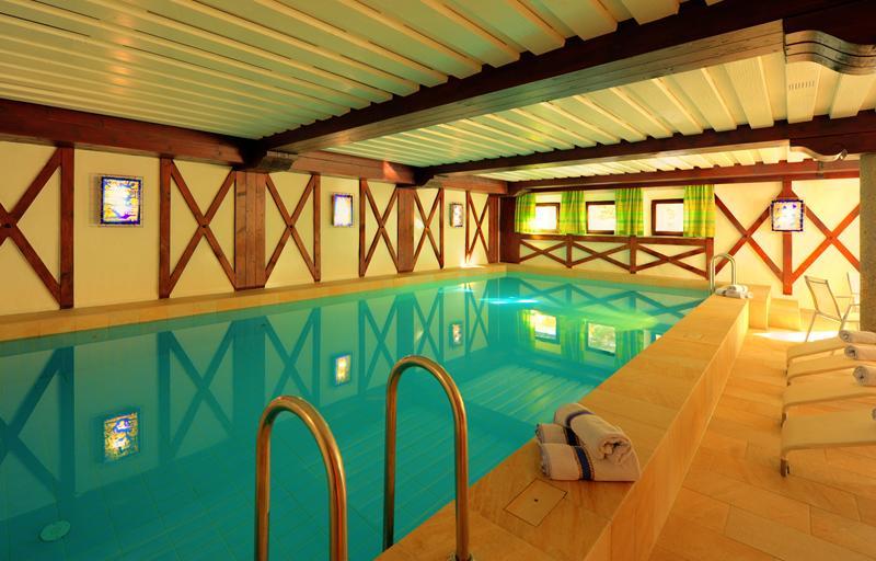 Hotel St Anton Am Arlberg Gunstig